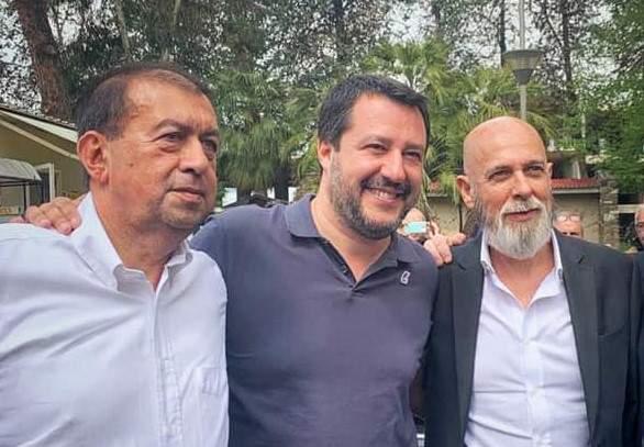 Federbalneari si congratula con Tedesco e Giulivi