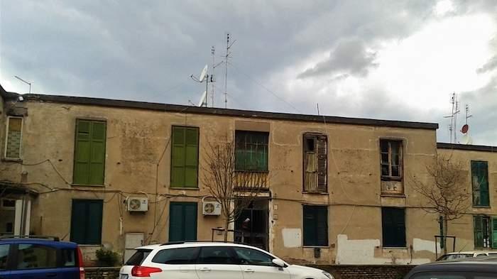 """Primavalle, Cecera (Pd): """"Presentato progetto nuove case Ater"""""""