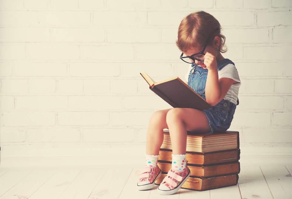 Ladispoli, dalla Regione proroga per le domande sui libri scolastici