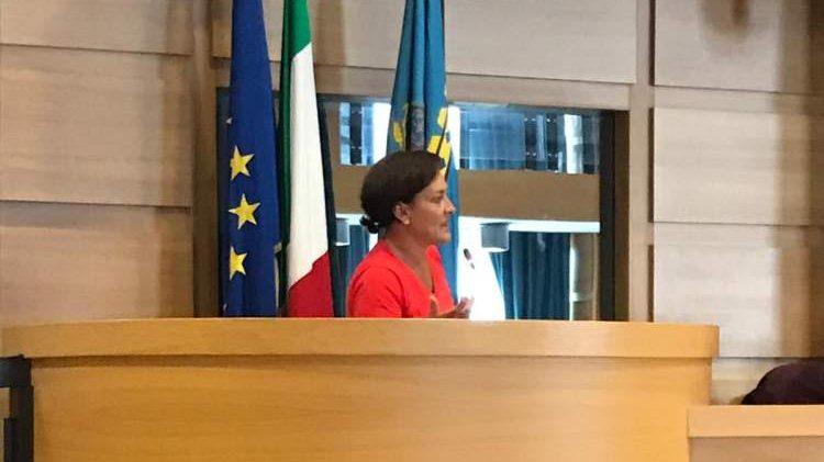 Il caso Ladispoli al Forum Terzo Settore: la Regione interessata alla questione