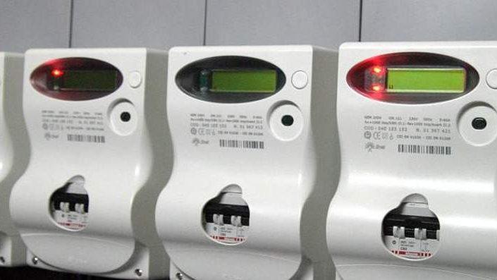 Fasce orarie energia elettrica: come funzionano e quali convengono di più?