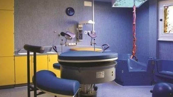 Monteverde: chiude reparto ostetricia della Clinica Villa Pia, 14 lavoratrici a rischio licenziamento