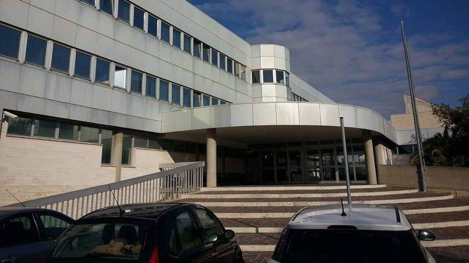 Istruzione contro insegnanti precari: il tribunale di Civitavecchia dà ragione a questi ultimi