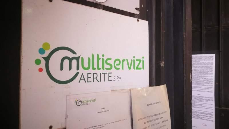 """Cerveteri, la Multiservizi Caerite: """"Le farmacie comunali lavorano in sicurezza"""""""