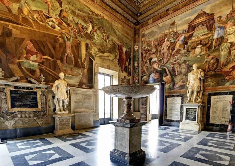 Cosa fare a Roma nel weekend: eventi e mostre