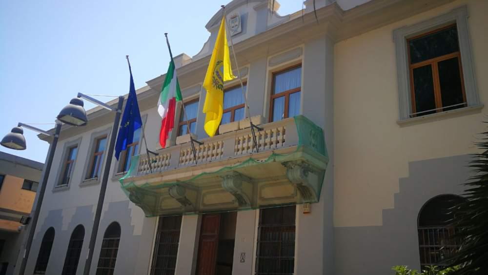 """Civitavecchia, M5S: """"L'amministrazione Cozzolino ha avviato un importante risanamento delle partecipate"""""""