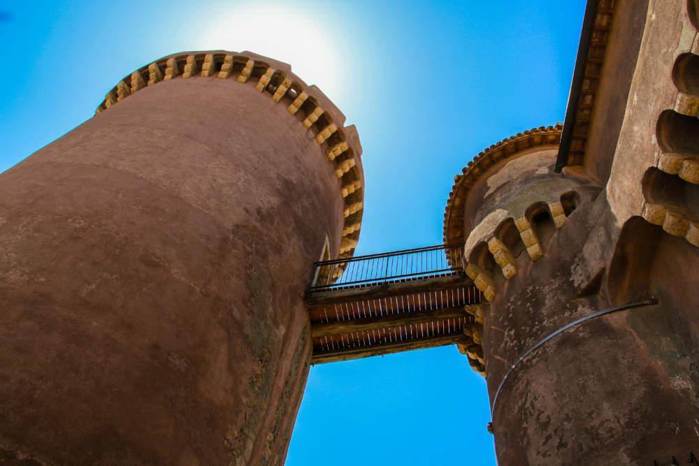 Santa Severa: a ottobre visite speciali durante il weekend
