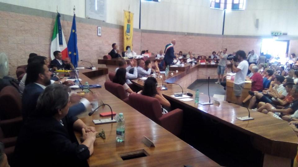 Civitavecchia, il Comitato contro il Regionalismo Differenziato fa sponda con il M5S