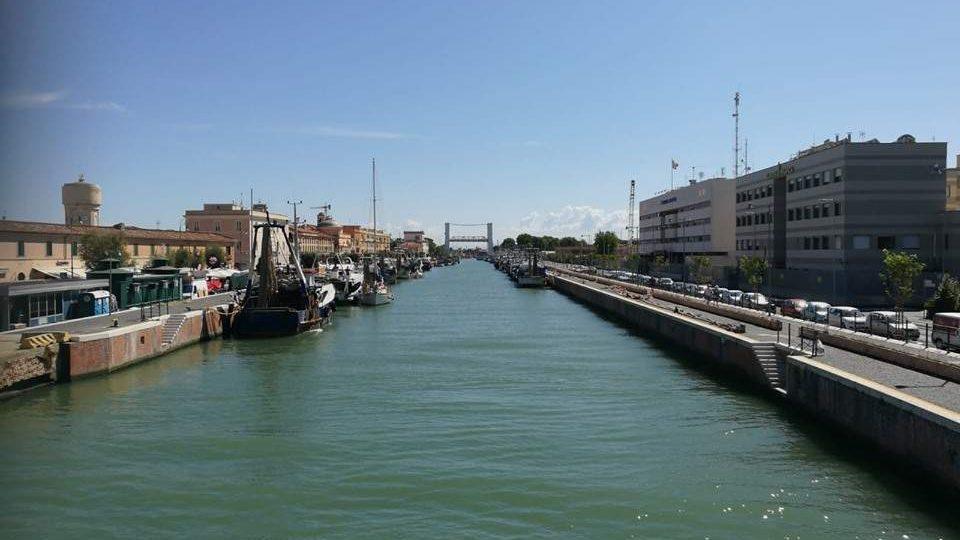 Fiumicino, Ponte Due Giugno non transitabile per guasto tecnico. Problema risolto