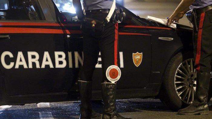Ostia: molestie su una minorenne, arrestato