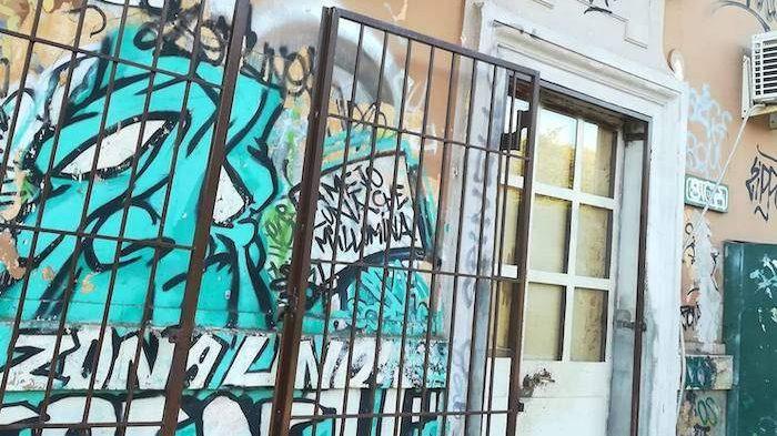 """Ferrovia Roma Nord, lettera del Comitato ai sindaci: """"Per un servizio migliore unitevi  ai cittadini"""". Pronta una manifestazione"""