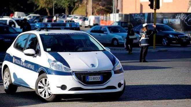 Lavori in via della Pineta Sacchetti: disciplina provvisoria del traffico