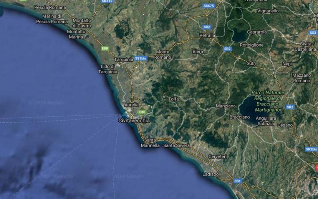 In Regione sottoscritto il Contratto di Fiume, Lago, Foce e Costa