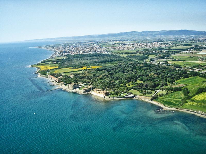 "PaP Cerveteri-Ladispoli: ""5 punti per migliorare l'ambiente nel nostro territorio"""