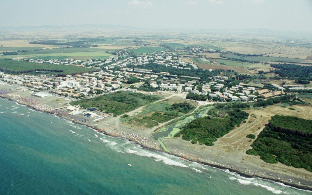 Litorale, la Regione proroga il bando da 10 milioni per i comuni costieri