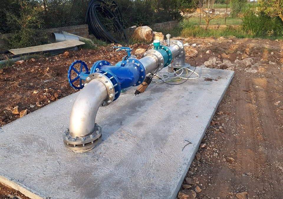 Ladispoli, l'acqua passa ad Acea: Regione ha avviato il commissariamento
