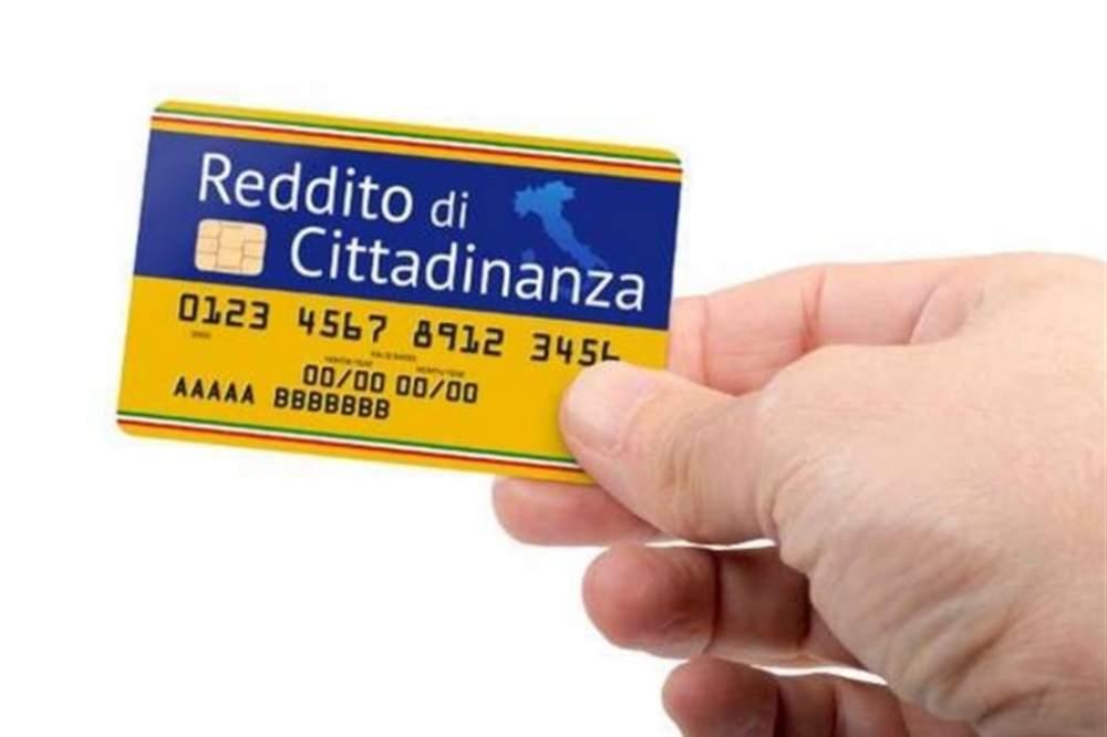 """Ladispoli, la Mollica Graziano sul RdC: """"Problemi sulle piattaforme di accesso dati"""""""