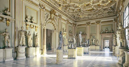 Eventi e mostre a Roma nel weekend
