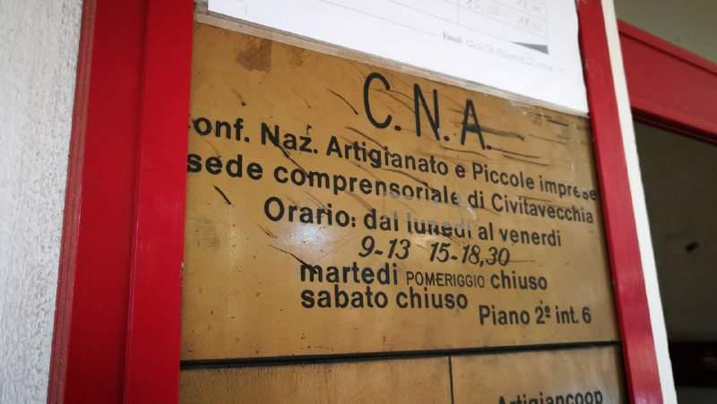 """Legge di bilancio, CNA: """"No al ritorno al monopolio postale per diversi prodotti e servizi"""""""