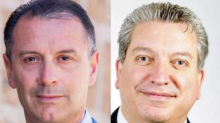 "Cerveteri, Orsomando-De Angelis: ""Pascucci sindaco con la faccia tosta"""