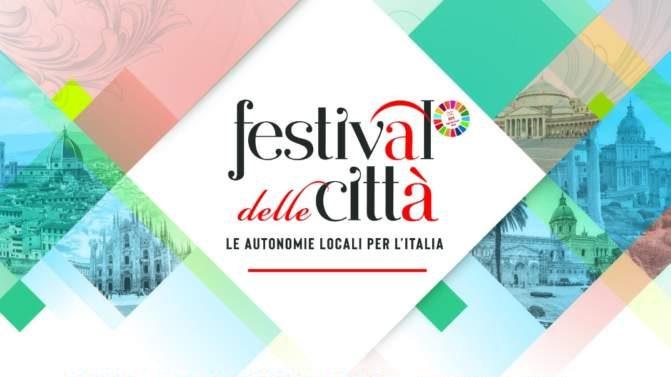 """A Roma il Festival delle Città, Pascucci: """"prima occasione di confronto tra Governo ed Enti Locali"""""""