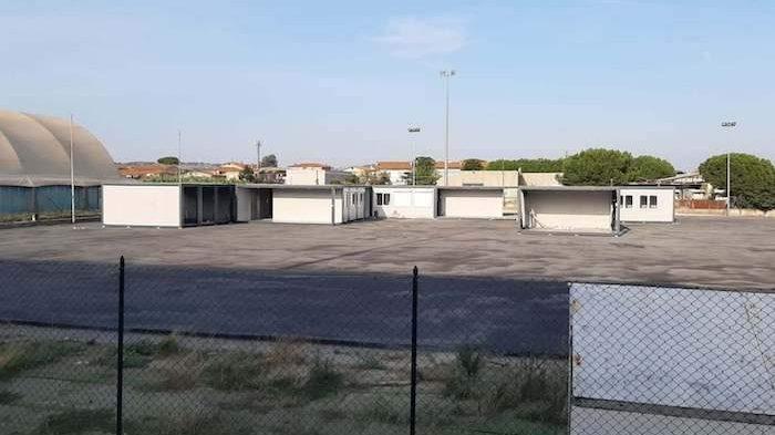 """Anguillara, dubbi sul rientro a scuola per gli alunni di via Verdi: """"Preoccupazione tra i genitori"""""""