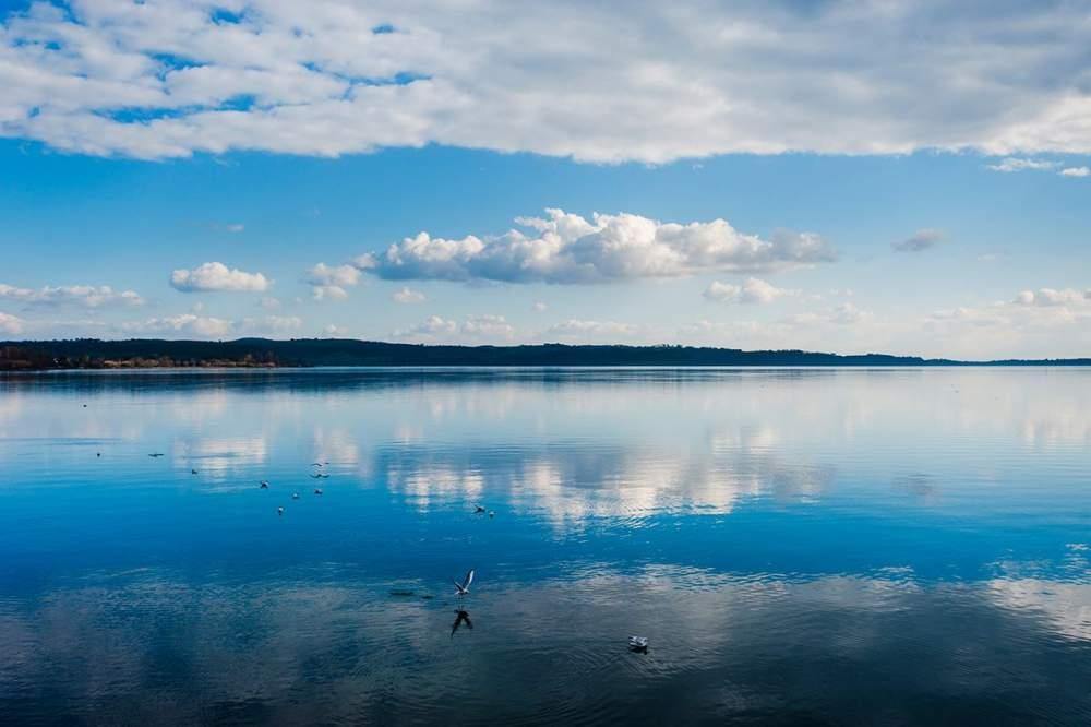 Lago Bracciano, respinto il ricorso di Acea