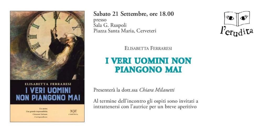 locandina Ferraresi_21 settembre (1)-page-001
