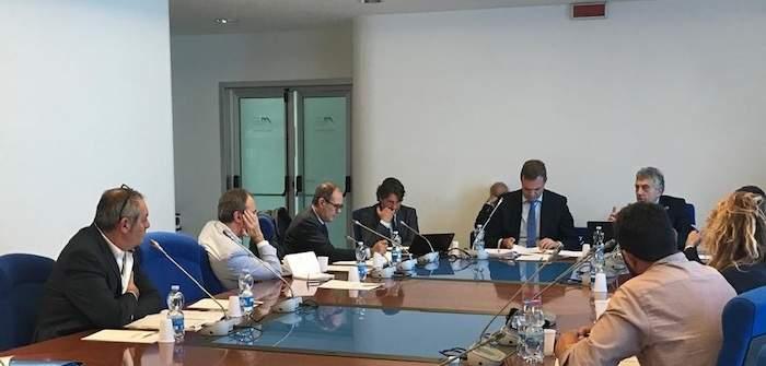 Estensione concessioni demaniali: incontro tra Federbalneari e Comuni del litorale