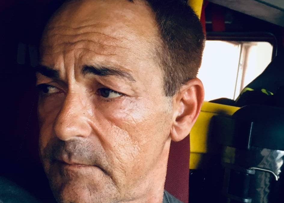 """Ladispoli, Fargnoli: """"A Ladispoli l'opposizione è impalpabile"""""""