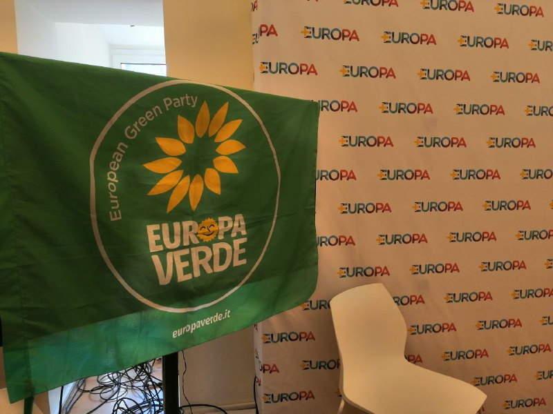 """Civitavecchia, Verdi: """"Per chiudere ciclo rifiuti serve una strategia"""""""
