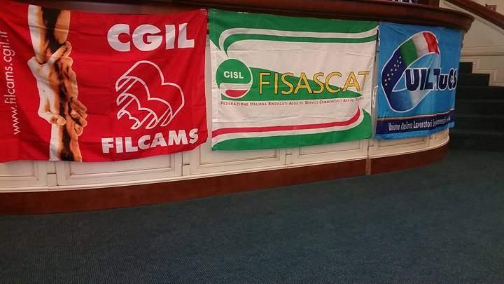 """Ladispoli, i sindacati di Flavia Servizi in agitazione: """"Comune e azienda licenziano sei dipendenti"""""""