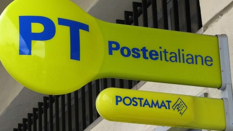 Pensioni in pagamento alle Poste: scarica l'elenco degli uffici del Litorale Nord