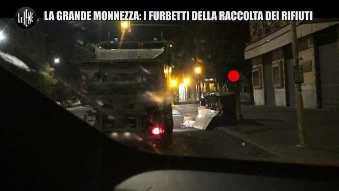 """Rifiuti, Rocca (FdI): """"Punire gli autori della truffa"""""""