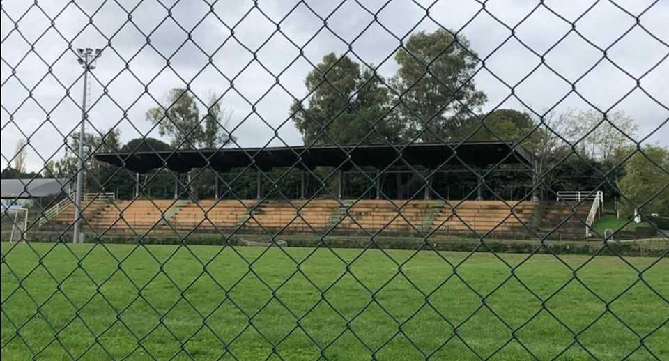 Campo sportivo Anguillara: passi in avanti con il finanziamento della Regione
