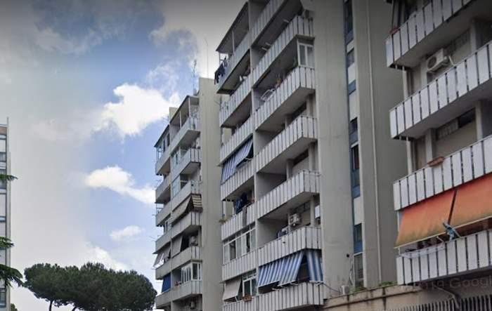 """Santa Marinella il Comitato Cittadino: """"Sì alle case popolari, no al cemento"""""""