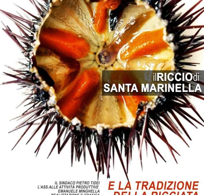 Santa Marinella, nasce la comunità della ricciata con obiettivo Slow Food