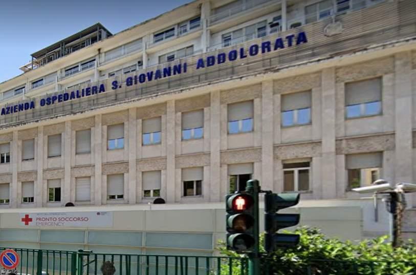 San Giovanni: screening uditivo gratuito e con accesso diretto per i bebè 0 – 1 mese