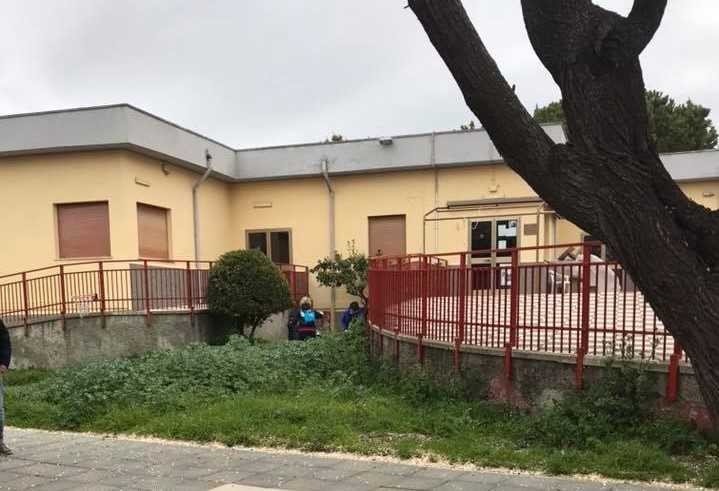 Civitavecchia, iscrizioni aperte alla Bambini di Beslan