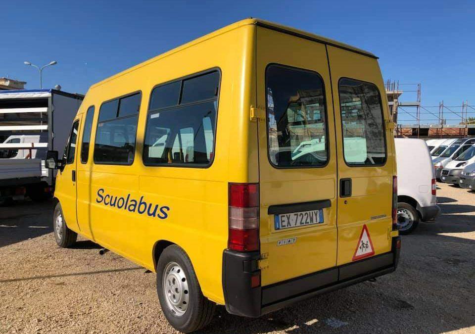 """Pd Tarquinia: """"Il costo dello scuolabus a carico delle famiglie"""""""