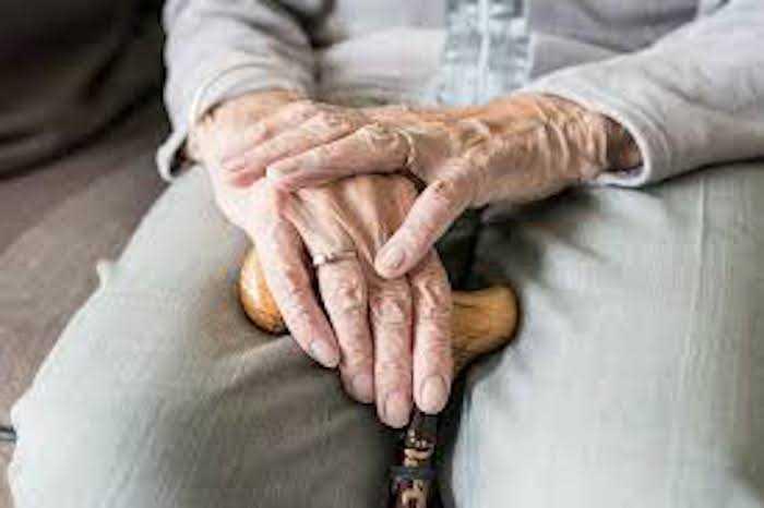 Vallerano: 18 positivi e una anziana morta, predisposta unità di crisi per Casa Riposo Giovanni XXIII