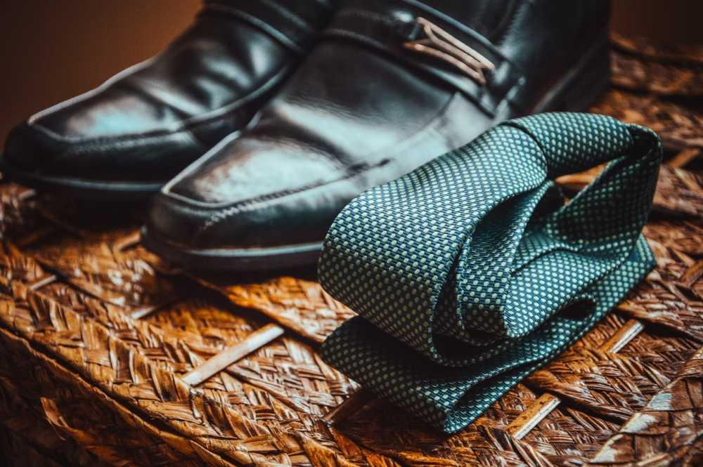 Save the Duck e Blauer, l'abbigliamento autunnale di qualità
