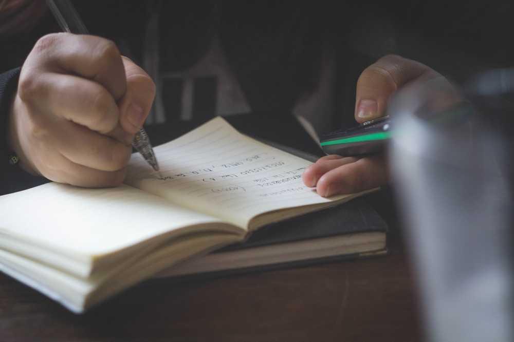 Fiumicino, borse di studio per diplomati: quando presentare le domande