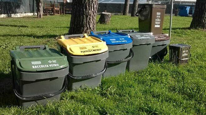 Cerveteri, igiene urbana: domani assemblea sindacale del personale. Ritiro rifiuti porta a porta non garantito