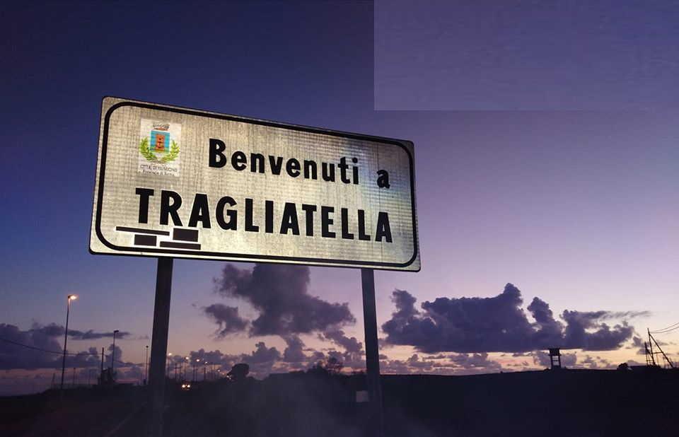 Monnezza Capitale, M5s del Lago compatto sul no a Tragliatella