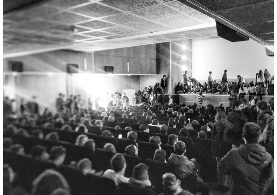 """Tarquinia, Annalisa Strada prima ospite di """"Incontri con l'autore"""" per il festival PAGINEaCOLORI"""