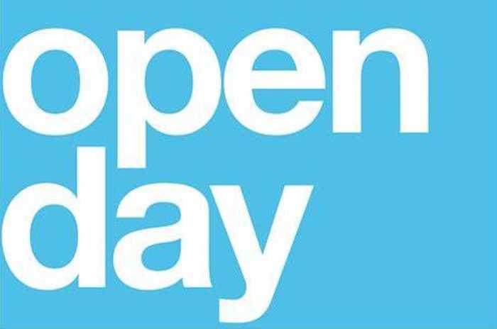 Ladispoli, domenica 19 gennaio open day all'Alberghiero