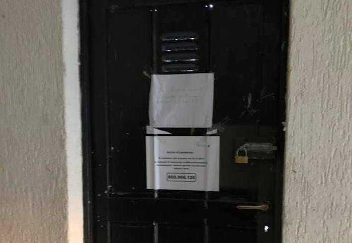 """Caos alle case popolari di Tor Tre Teste, FdI: """"Dal 15 novembre  44 famiglie al freddo"""""""