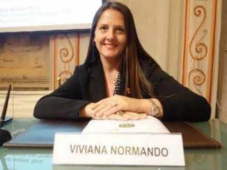 Anguillara cambia vice sindaco: esce Sara Galea, al suo posto Viviana Normando