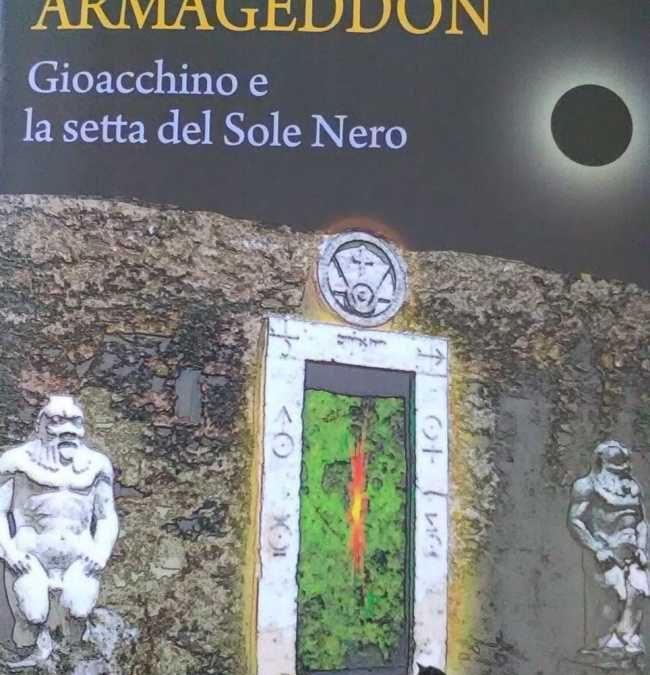 Cerveteri, venerdì al Granarone il nuovo libro di Salvatore Uroni